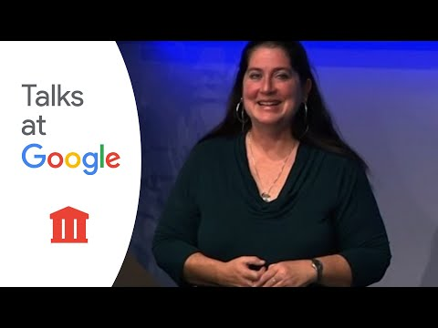 Rose McDermott: The Genetics of Politics | Talks at Google