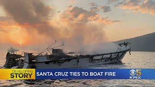 santa-cruz-diving-company-has-ties-to-deadly-charter-boat-fire