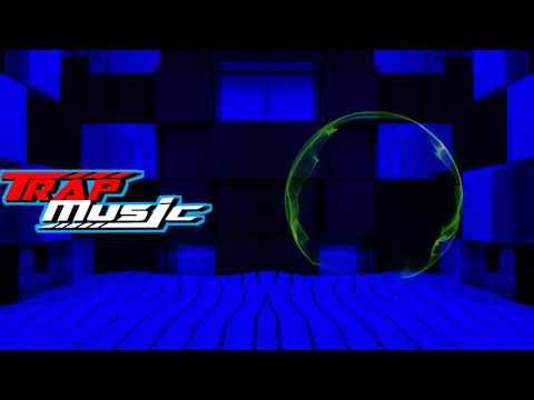 LMFAO - Party Rock Anthem ™TrapMusic™