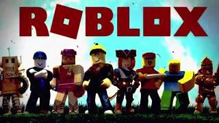 Roblox / Party.exe / Questo gioco è maledetto / Non giocare mai / Storia reale