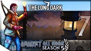 Signal Hill's Bounty | The Long Dark — Against All Odds 7 | Wintermute Redux [Season 5]