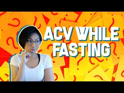 pwede-ba-uminom-ng-apple-cider-vinegar-during-fasting?-|-intermittent-fasting-philippines
