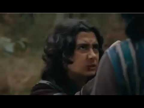 Download Osman Gazi Fight Scene | Osman Saved Savci | Ertugrul Son Osman Fight   | osman bey