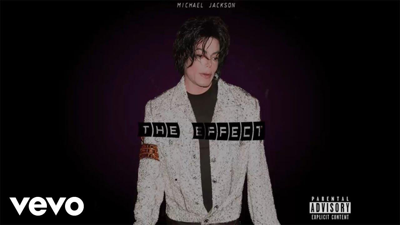 Download Michael Jackson - D.S (Official Audio)