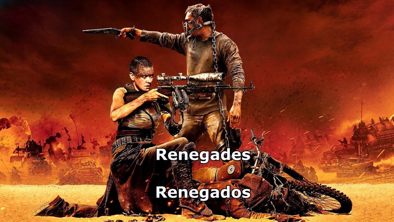 how to play renegades on guitar x ambassadors