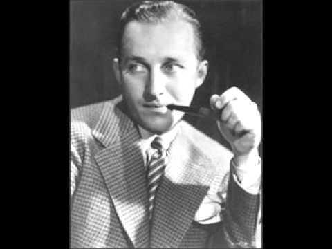 Bing Crosby - My Ideal