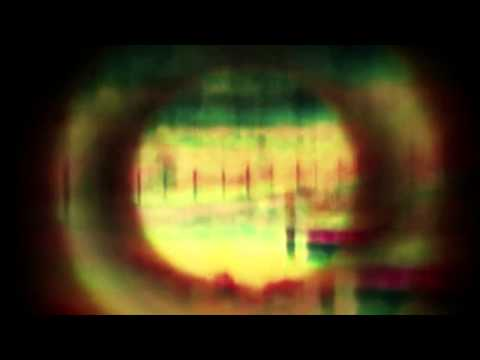 Bryan Ferry - Alphaville (Todd Terje Remix)