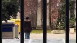 Gypsy Child Thieves  (BBC Documentary)