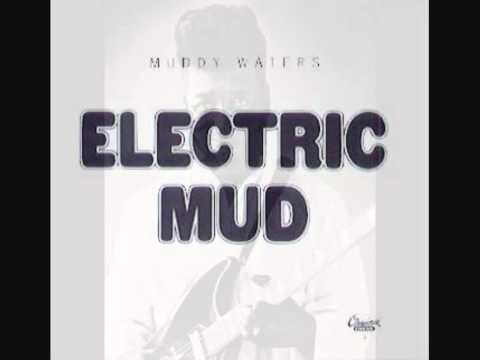 Muddy Waters Herbert Harper's Free Press News_0001.wmv