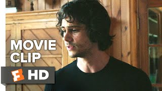 American Assassin Movie Clip - Never Make it Personal (2017)   Movieclips Coming Soon
