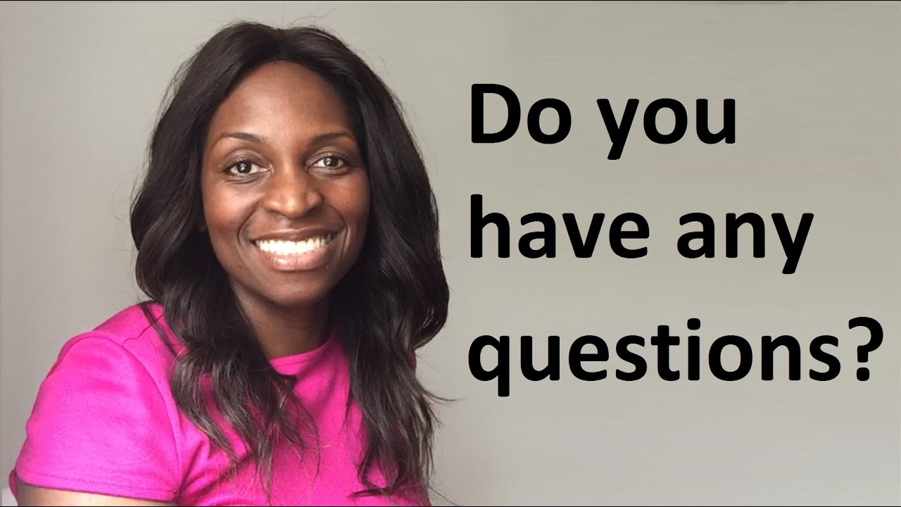 how to answer any interview question Preparing for interviews is serious business but even if you practice, and practice, and practice, you could still get a question you just don't know how to answer.