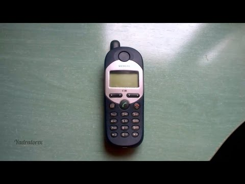 Siemens s35 silver phone: amazon. Co. Uk: electronics.