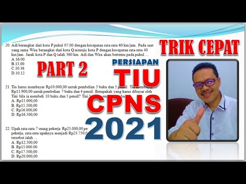 trik-cara-cepat-mengerjakan-soal-tiu-cpns-2019-2020---part-2