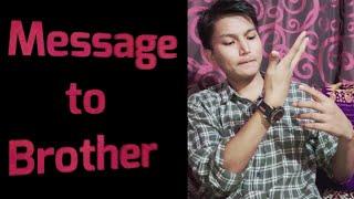 सासे बिनानावनि Message गावनि बिदानिसिम - Prakash Narzary