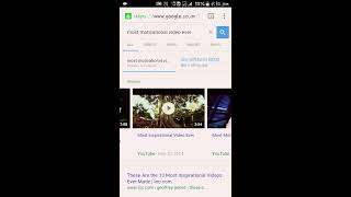 how to download videos from youtube and other sites