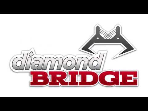 Leland Creative: Diamond Bridge System Trade Show Teaser for Gem Gravure