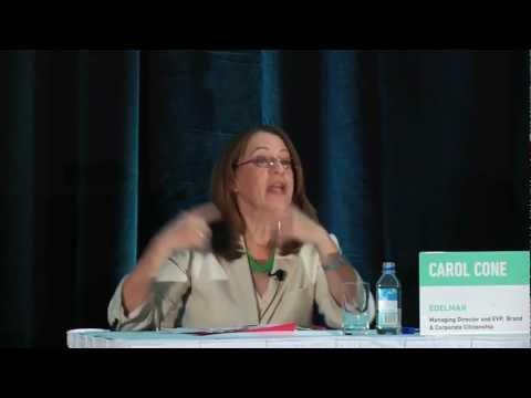 2012 Portada Latam Summit, Part 5: Brazil Panel