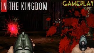 In the Kingdom Gameplay PC HD