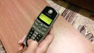 видео Передать показания счетчика за электроэнергию: через интернет в личном кабинете, по телефону