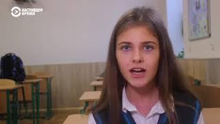 Физика в Youtube: как учитель из Украины стал звездой