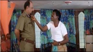 Vadivelu Rare Comedy || Vadivelu Funny Scenes ||Tamil Super Hit Comedy