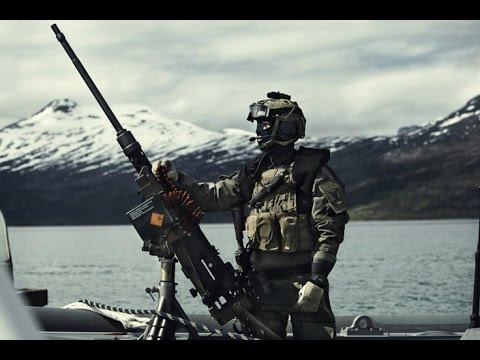 Fearless SAS Soldiers   Sacrificing their Lifes - New Documentary(2015)