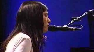 "Elisa ""Rock your soul"" live @ ""Then comes the sun"" showcase"
