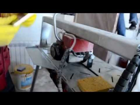 Подбор материалов для отделки квартиры: обои, ламинат, плитка
