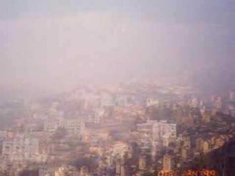 Beirut photo slide show