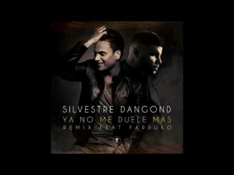 Silvestre Dangond ft Farruko-Ya No Me Duele Mas
