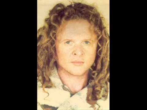 Simply Red - So Many People