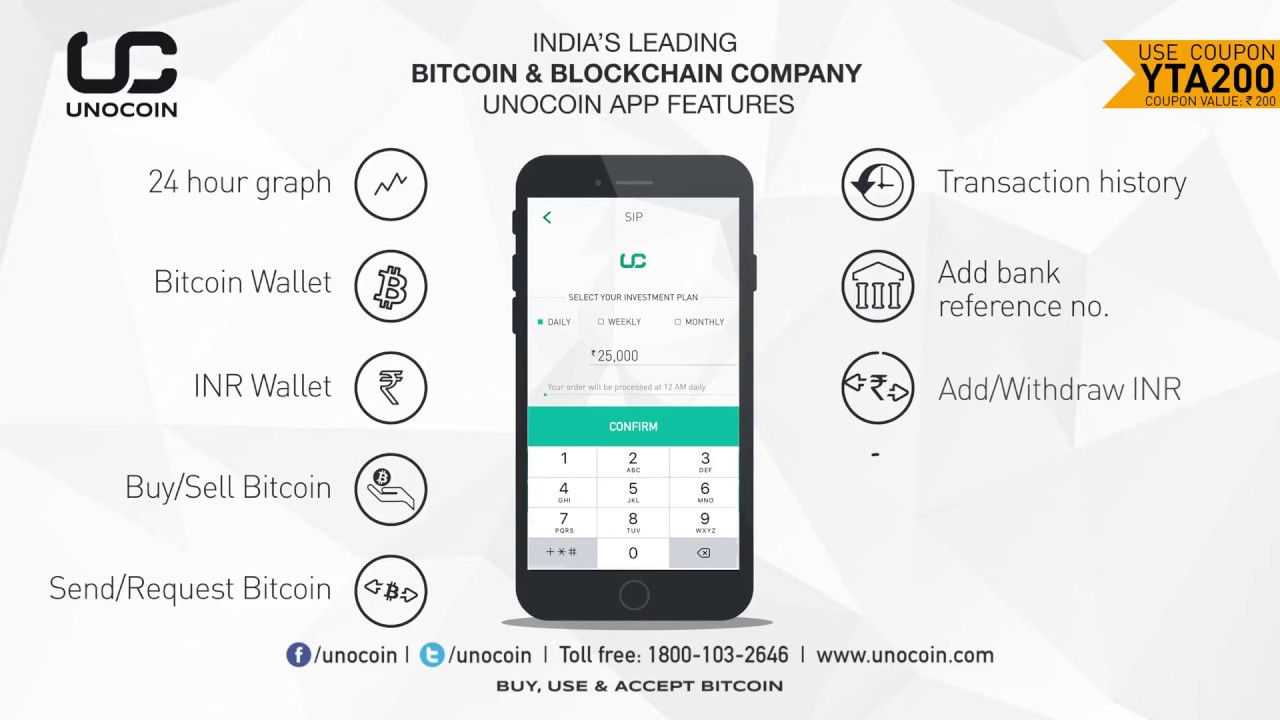 Unocoin want to buy bitcoin in india safe secure bitcoin unocoin want to buy bitcoin in india safe secure bitcoin exchange ccuart Gallery