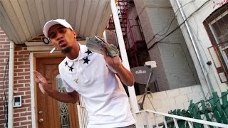 Repeat youtube video KESEY x MACK BILLY x SKOTTIE PIMPIN - ( YNIC ) YOUNGEST IN CHARGE