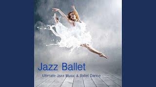 Fondu 1 - Ballet Class Music 3/4