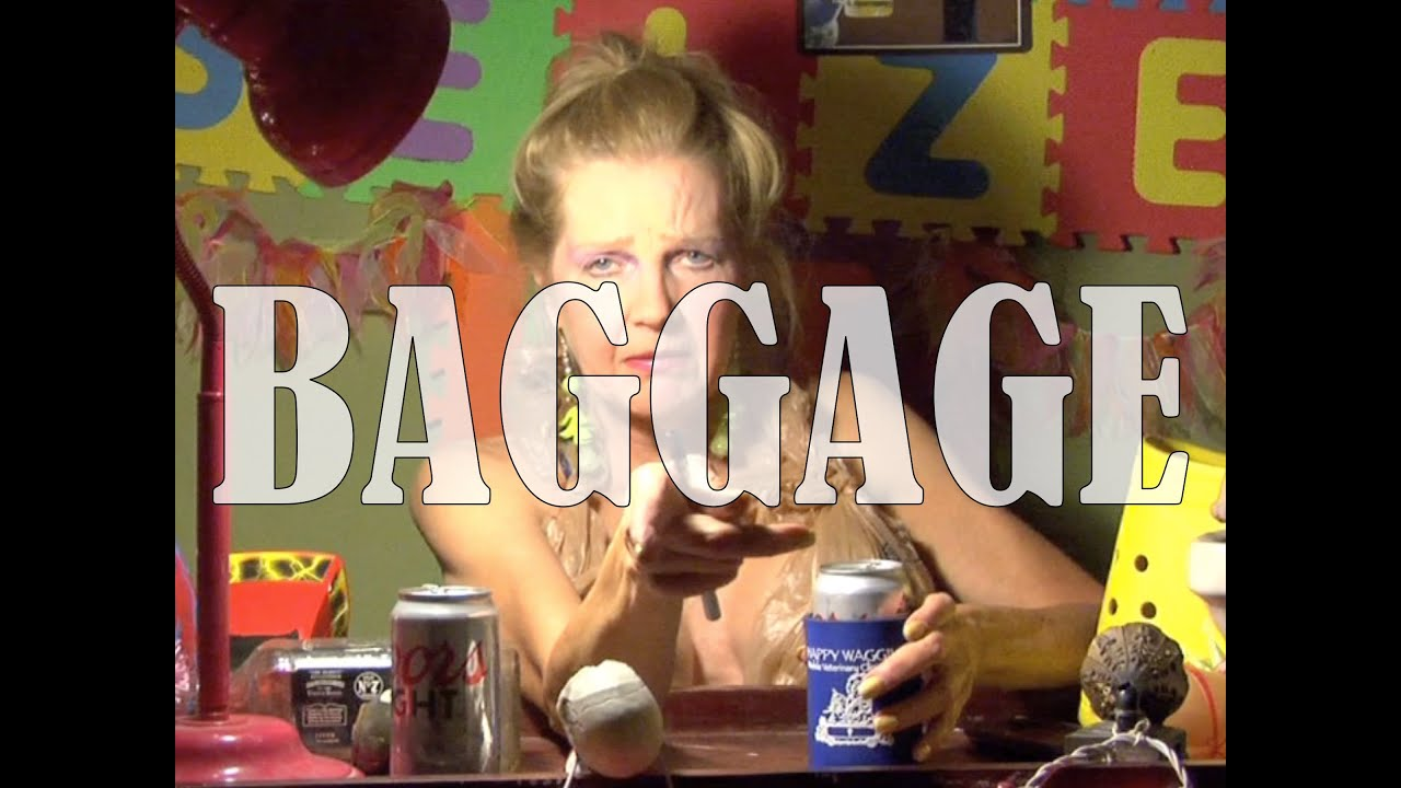 Download How I Seize It #199: BAGGAGE