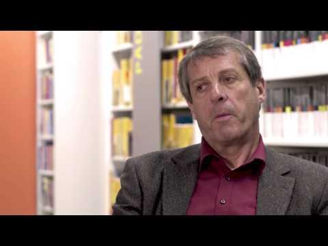 Schmid Raimund Interview 2016