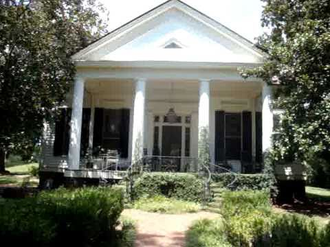 Margie Stockton - National Register of Historic Places
