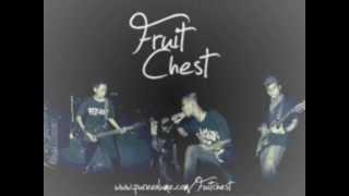Fruit Chest - Tanpa kekasih