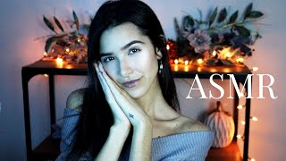 Soft & Slow ASMR to Help You Sleep