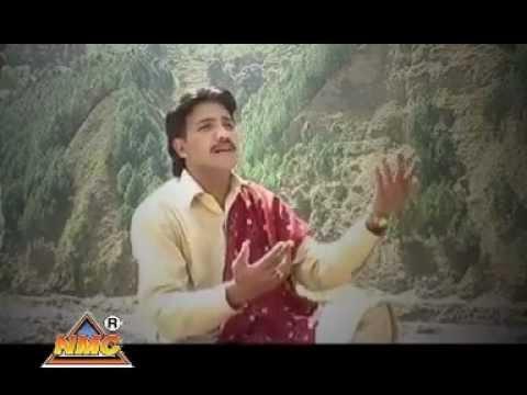 Challa Meda Jee Dhola Naeem Hazarvi