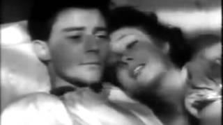 """GERARD PHILIPE """"Le diable au corps"""" 1947"""