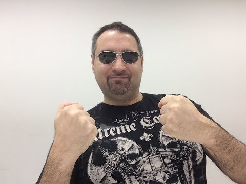 TG WWE 27/12/18: JOHN CENA, RUSEV, CARMELLA, BRAUN STROWMAN