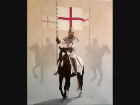 In Extremo  Palästinalied Kreuzzüge