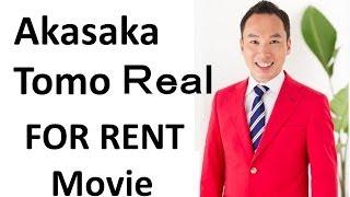 Roppongi FOR RENT studio apartment 20m2 by Tomo Real Estate(Akasaka )