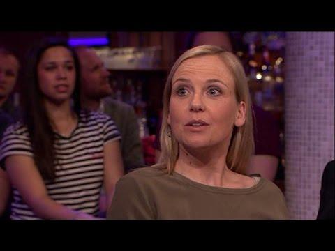 Heftig: antiterreureenheid in actie! - RTL LATE NIGHT