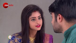 To Aganara Tulasi Mu   ତୋ ଅଗଣାର ତୁଳସୀ ମୁ  Best Scene  EP   1725  Odia Serial  Sarthak TV