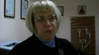 Лечение межпозвонковой грыжи: отзыв пациента(, 2009-12-29T10:15:21.000Z)