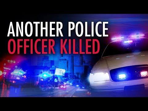 Baltimore police officer murdered during burglary | John Cardillo
