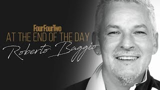 """Roberto Baggio 