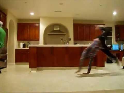 Excision & Datsik  Deviance Dirtyphonics Remix dance